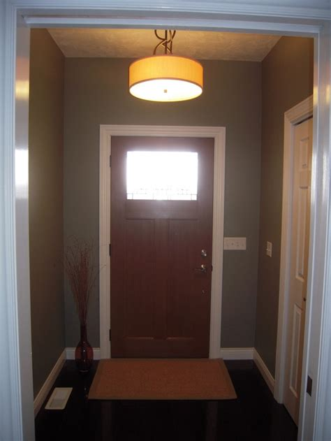behr olives wall colors pinterest