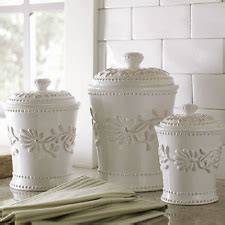 Ebay Kitchen Canisters.html