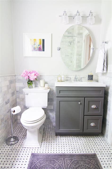 modern simple small bathroom ideas home midcityeast