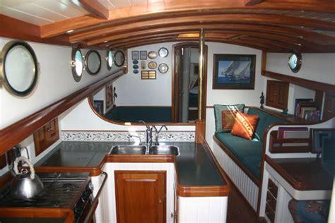 estimate man hours build yacht yacht interior design