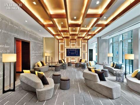3 visit manhattan hotels hotel interiors interior architecture