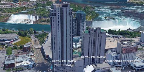 hotels fallsview casino niagara falls todellisia rahaa online