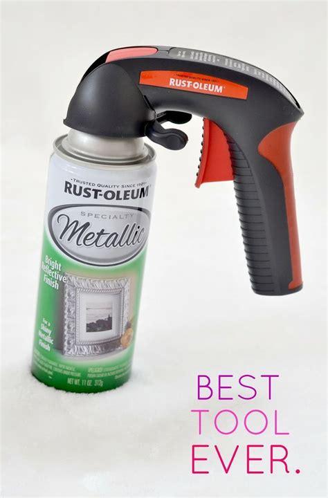spray paint investment spray paint hand gun 2