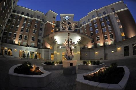 nashville hotels lodging nashville tn hotel reviews 10best