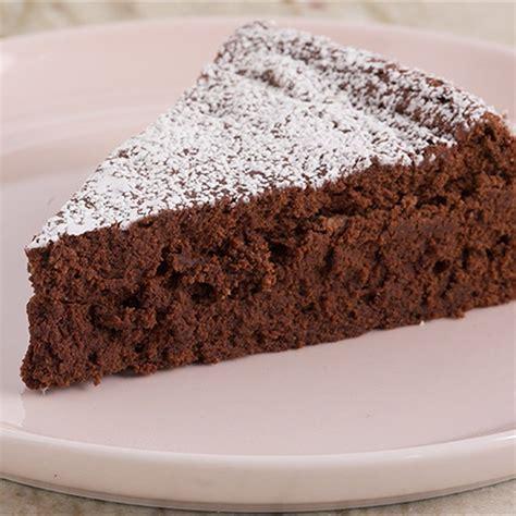 french flourless chocolate torte recipe 2020 flourless chocolate
