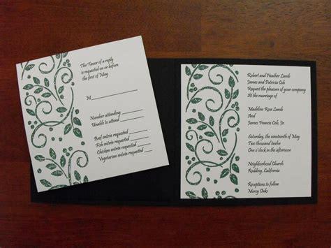 sharon st shack wedding invitation class