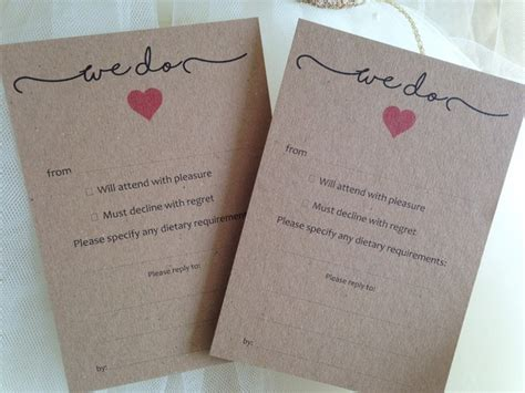 diy wedding invitations save money buy affordable professionally