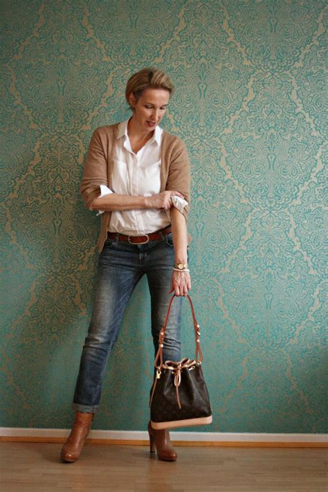 image result casual fashion 50 year styles pinterest