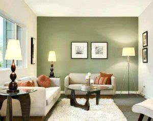 Paint Colors Green For Living Room.html