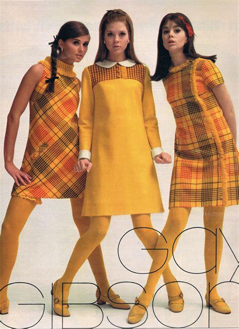 seventeen 1967 regine jaffrey terry reno colleen corby