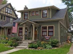 exterior paint colors consulting houses sle colors house