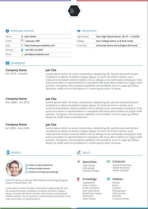 30 free resume templates ai word docx