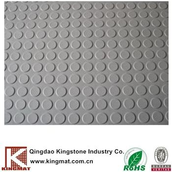 cheap rubber flooring lowes outdoor sports court buy