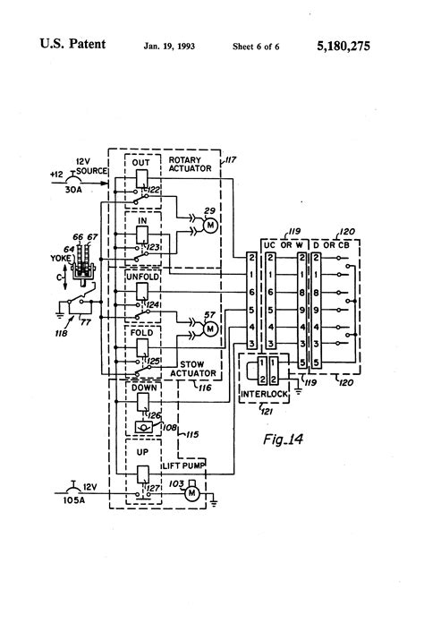 tommy lift schematic wiring diagram database