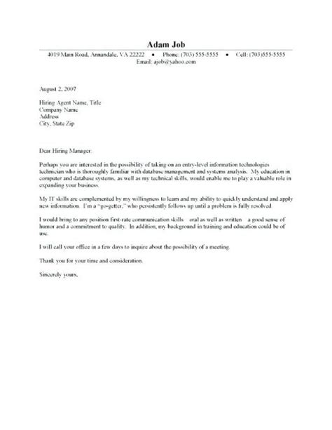 cover letter template student job cover letter cover