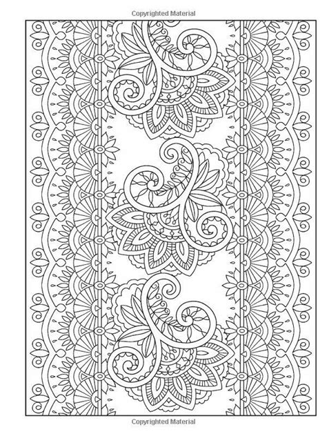 1000 images adult coloring pages op pinterest