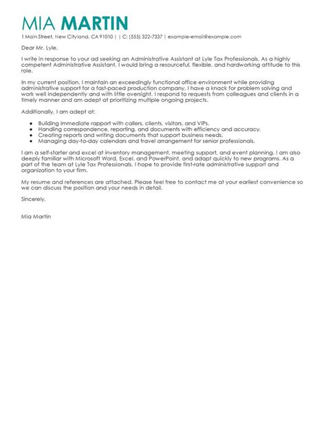 office assistant cover letter ipasphoto