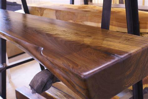 fireplace mantels el molino sawmill
