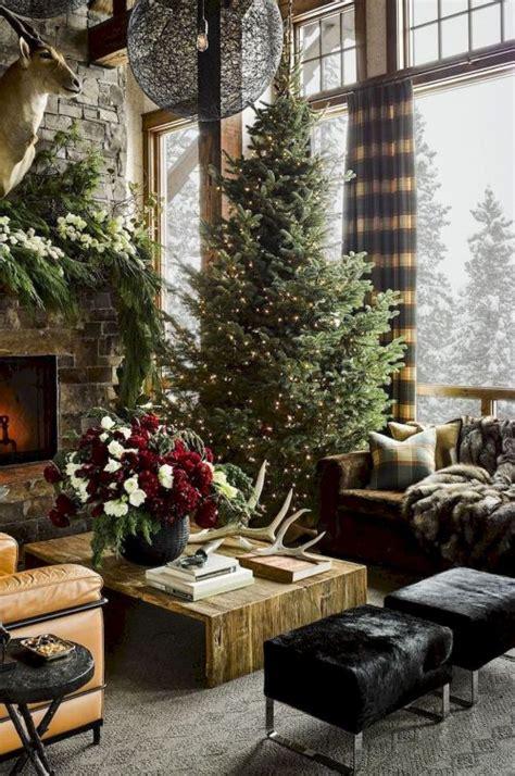 10 ways decorate christmas tree living midnite