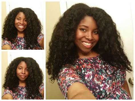 hairstory archives natural hair rules