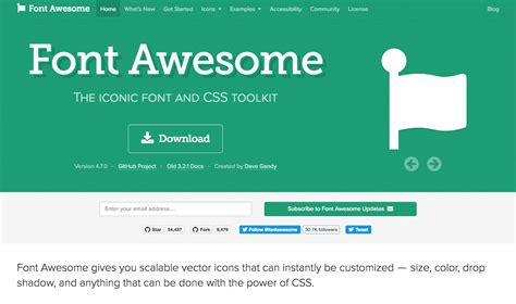 multi colored symbol icons css variables frontstuff