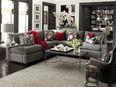 living room inspiration galleries living room decor gray