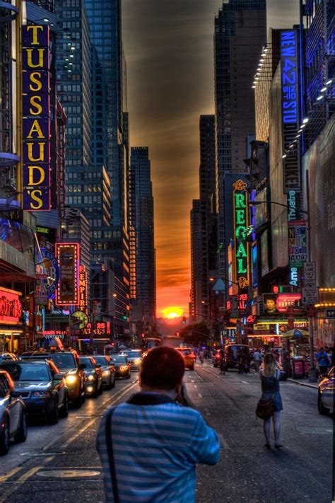 theater district manhattan newyork http vipsaccess luxury hotels