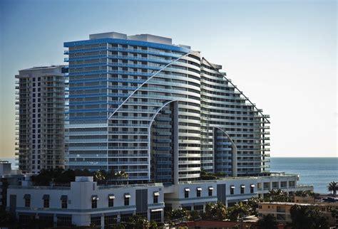 fort lauderdale hotel fort lauderdale hotels resorts general