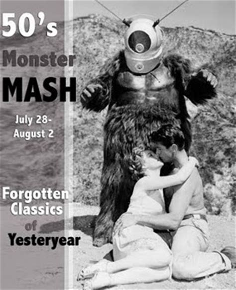 mole people 1956 starring john agar hugh beaumont