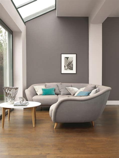 gorgeous grey room decorating ideas homegirl london