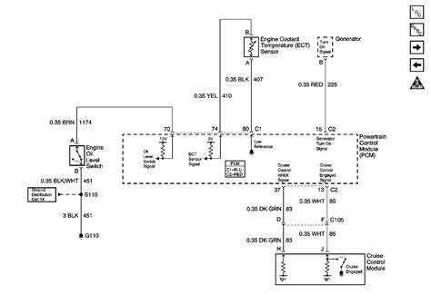 99 02 ls1 engine harness diagrams v8 miata