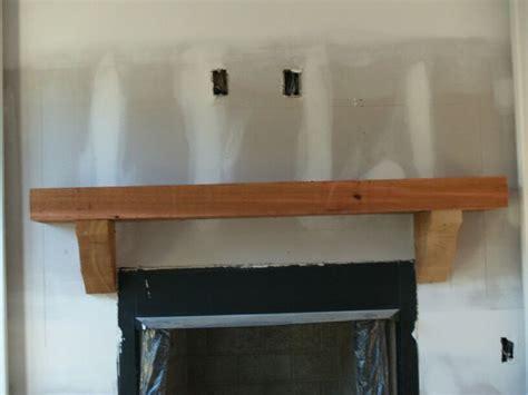 17 images cedar mantles pinterest rustic
