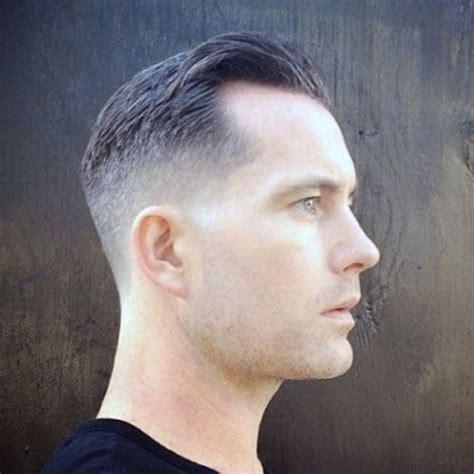 45 hairstyles receding hairline 2020 guide frisuren frisur
