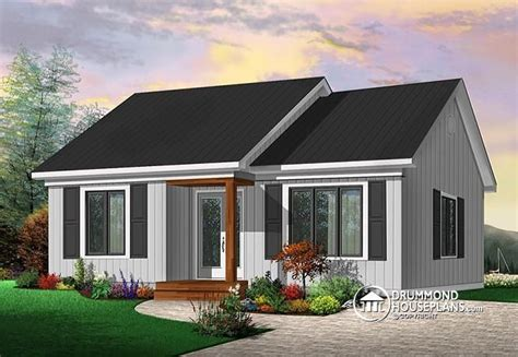 1000 images modern house plans contemporary home designs