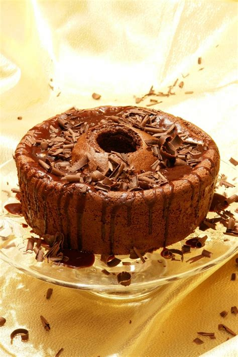 passover chocolate sponge cake recipe passover desserts chocolate