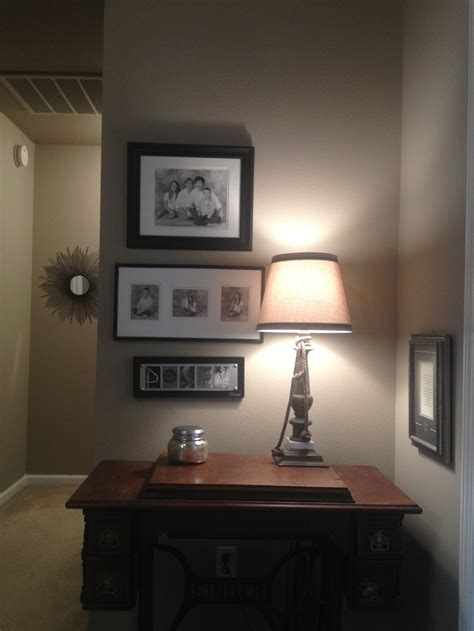 sherwin williams stone lion paint pinterest paint