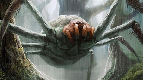 top 10 scariest skyrim monsters youtube