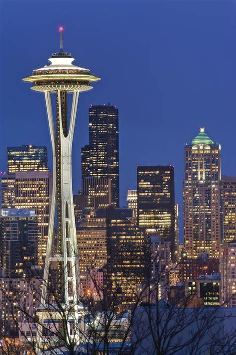 Seattle Washington Hotels.html