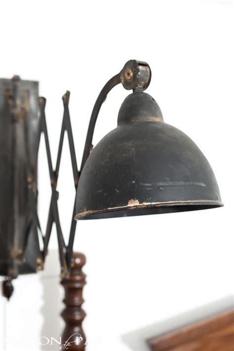 turn hard wire light fixture plug maison de
