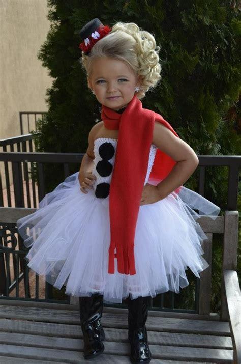 adorable halloween costume idea adorable makeup 6 year