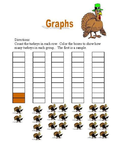 thanksgiving themed math worksheets middle school thanksgiving themed