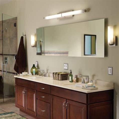 light bathroom bathroom lighting ideas ylighting