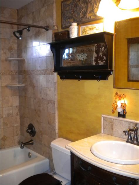 30 wonderful ideas photos popular bathroom tile ideas