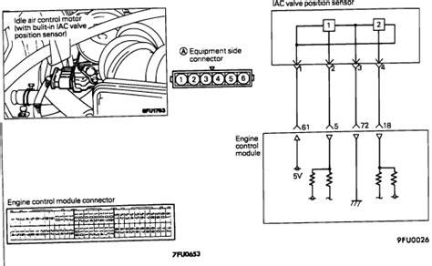 1992 mitsubishi expo sport 1 8 engine standard