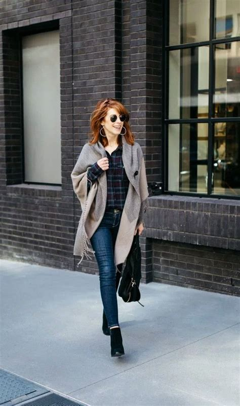 8 50 women ridiculously good style clothes women