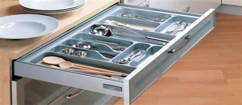 49 kitchen accessories images pinterest kitchen accessories modern
