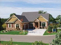 83 plan week eplans images house plans home