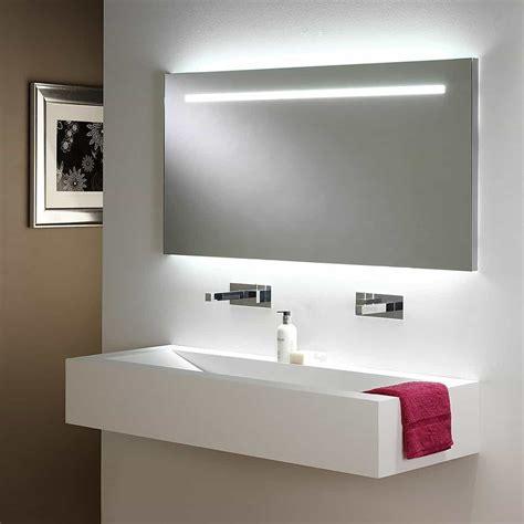 creative bathroom mirror ideas decoration channel