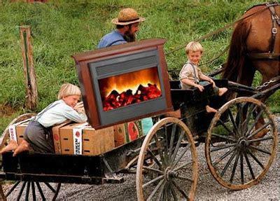 spokanarama amish fireplace mantle photoshop contest entries