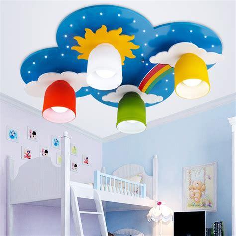 aliexpress buy surface mounted children ceiling ls kids